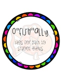 "O""fish""ally tags FREEBIE!"