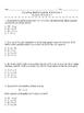 OA Multiplication & Division Bundle