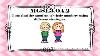 OA2 Online Interactive Notebook