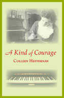 A Kind of Courage