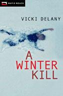 A Winter Kill