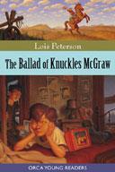 Ballad of Knuckles McGraw