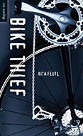 Bike Thief