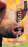 Cochonnet