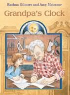 Grandpa's Clock