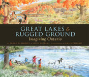 Great Lakes & Rugged Ground