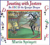 Jousting With Jesters