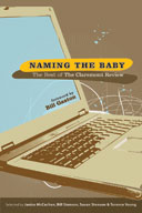 Naming the Baby: The Best of the Claremont Review