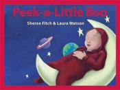Peek-a-Little Boo