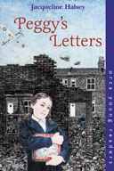 Peggy's Letters