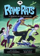 Ramp Rats