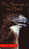 Scream of the Hawk
