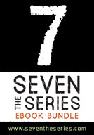 Seven (the series) bundle