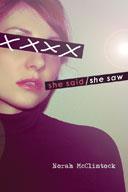 She Said/She Saw