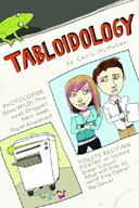 Tabloidology