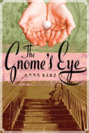 The Gnome's Eye