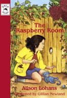 The Raspberry Room
