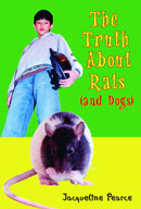 The Truth About Rats (and Dogs)