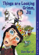 Things Are Looking Grimm Jill