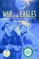 War of the Eagles