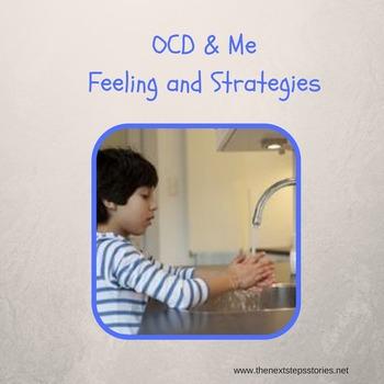 OCD & ME