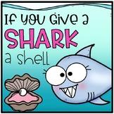 Ocean Math and Literacy Activities