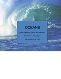 OCEANS: A study of three short novels about ocean cultures