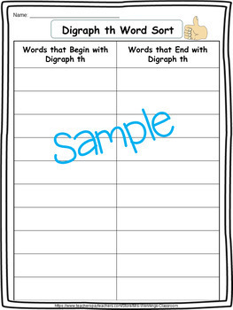 1st Grade OCTOBER Weekly Lesson Planner Bundle with Activities & Word Work!