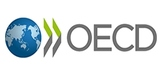 OECD Website Investigation - Human Wellbeing HASS Australia