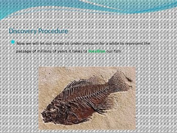 OERB: Fish, Fossils, and Fuel (cycle 2)