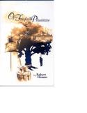 OF Fairfield Plantation Novel Cover