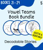 OG Unit 5 Decodable Book Bundle
