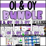 OI and OY Bundle