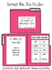 OI and OY File Folder Sort (Orton-Gillingham)