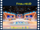 OKLAHOMA 3-Resource Bundle (Map Activty, GOOGLE Earth, Family Feud Game)