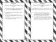 MATH OKLAHOMA ACADEMIC STANDARDS FOR 4TH GRADE-2016