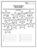 OL Sound Spelling Worksheet
