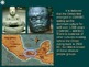 OLMEC - part 2 of the epic, engaging 110-slide PPT on the AMERICAS