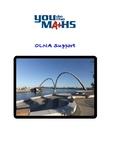 OLNA Booklet 1