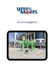 OLNA Booklet 2