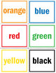 """Pre K and Kindergarten Lessons for song """"This is a Place For Me"""" Common Chords"""