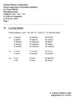 ON GOOGLE DRIVE - GR. 3 F.I. STUDY GUIDE - ONT. MIN. OF ED. - MARCH 1, 2019