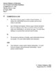 ON GOOGLE DRIVE - GR. 5 CORE FRENCH STUDENT WORKBOOK, ANSWER GUIDE, STUDY GUIDE