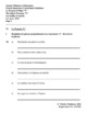 ON GOOGLE DRIVE - GR. 7 F.I. STUDENT WORKBOOK, ANSWER GUIDE, STUDY GUIDE
