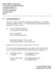 ON GOOGLE DRIVE - GR. 8 CORE FRENCH STUDENT WORKBOOK - ONT. MIN. OF ED.