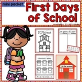 Back to School, Classroom Rules, Classroom Management, Welcome