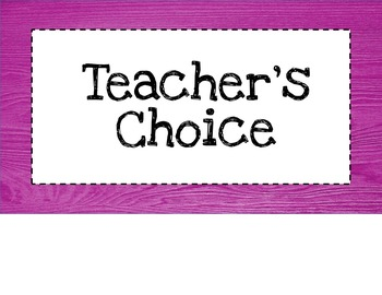 ON THE FARM Classroom Theme PBS PRINTABLE CLIP CHART