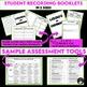 ONTARIO SCIENCE: GRADE 2 PROPERTIES OF LIQUIDS & SOLIDS SCIENCE CENTRES