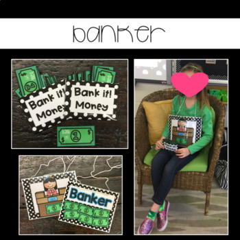 OO Book Digraph Bank It Projectable Games