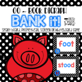 Digraph OO Book Bank It Projectable Games